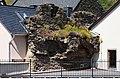 Stadtmauer-Runkel-JR-E-3238-2019-08-04.jpg