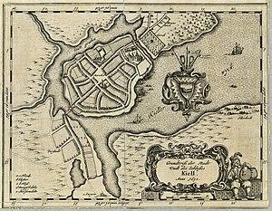 Stadtplan Kiel (Mejer, 1651).jpg