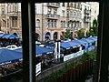 Staendige Vertretung Berlin - panoramio.jpg