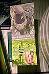 Stafford Air & Space Museum, Weatherford, OK, US (101).jpg