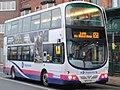 Stagecoach Wigan 16959 MX07MVL (8541558521).jpg