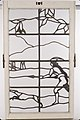 Stained Glass Window MET ADA6122.jpg