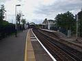 Staines station look west.JPG