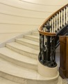 Stairway at Edward T. Gignoux U.S. Courthouse, Portland, Maine LCCN2014630014.tif