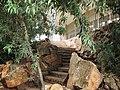 Stairway to DJ Du Plessis.jpg