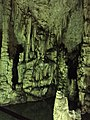 Stalactites in Dikteon cave.jpg