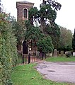 Stallingborough Church Tower - geograph.org.uk - 67610.jpg