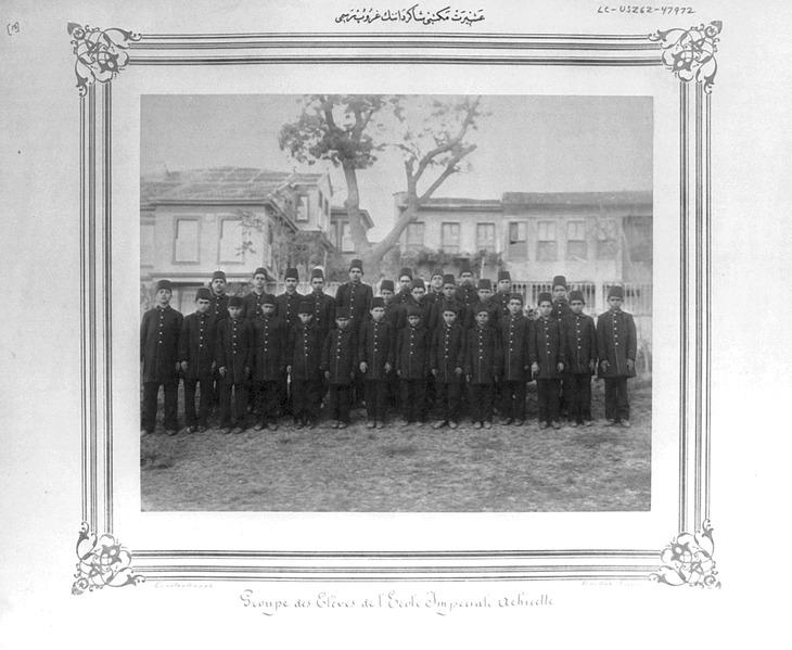 File:Stammesschule Gruppenfoto.tiff