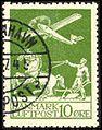 StampDenmark1925Michel143.jpg