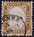 StampItaly1862Michel9.jpg
