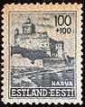 StampTartu(Estonia)1941Michel9.jpg