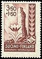 Stamp 1944 - Kansanapu.jpg