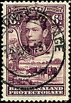 Stamp Bechuanaland Protectorate 1938 6p.jpg