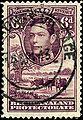 Stamp Bechuanaland Protectorate 1938 6p.jpg