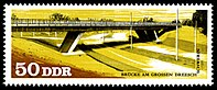 Stamps of Germany (DDR) 1976, MiNr 2168.jpg