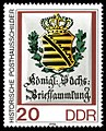 Stamps of Germany (DDR) 1990, MiNr 3307.jpg
