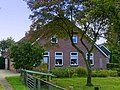 Staphorst, Gemeenteweg 24 (front) RM-34242-WLM.jpg
