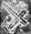 Staplehurst-21may1944.jpg