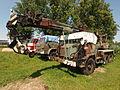 Star 66 crane truck pic2.JPG
