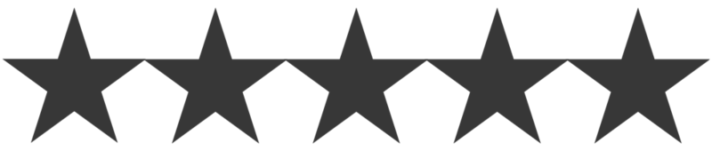 800px-Star_rating_0_of_5.png