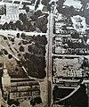 Stare Miasto Elblag, archeo 1987 (1).jpg