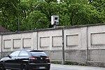 Starenkasten Rotlichtüberwachung 1556.jpg