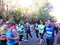 Start of the 2012 Liverpool Marathon at Birkenhead Park (11).JPG