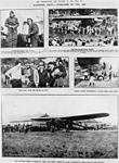 StateLibQld 2 111660 Collage of photographs of Charles Kingsford Smith's flights in the Southern Cross, 1927-1930.jpg