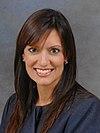 State Representative Jeanette M. Nuñez.jpg
