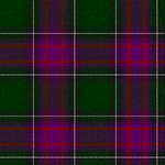 State Tartan of New Hampshire.png