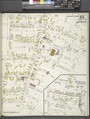 Staten Island, V. 2, Plate No. 166 (Map bounded by Wood Ave., Arlington Ave., Aspinwall, Elliott Ave.) NYPL1990021.tiff