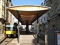 StationHoelderlinplatz IMG 0414.jpg