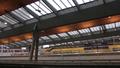 Station Amsterdam Bijlmer-Arena.png