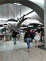 Station Bonaventure - 007.jpg