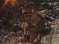 Statua del profeta Elia.JPG