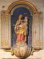 Statue-de-la-vierge-calcaire.jpg
