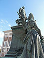 Statue de Jules Ferry à Saint-Dié-des-Vosges (4).jpg