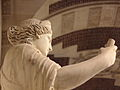 Statue de Junon, Louvre, Ma 485, profil detail 2.JPG