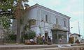 Stazione di Lascari (Giancaldo) nel film Nuovo Cinema Paradiso di Giuseppe Tornatore.jpg