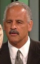 Stedman Graham - Wikipedia, the free encyclopedia
