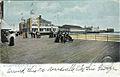 Steel Pier Tuck 1907.jpg