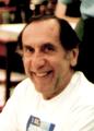 Stefano-Levialdi-SBLP1997-head.png