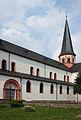 Steinfeld St. Maria und Potentinus 125.JPG