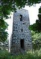 Steinholzwarte Turm.JPG