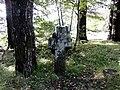 Steinkreuz Nattererboden, Natters.jpg
