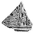 Stele of the vultures (burial).jpg