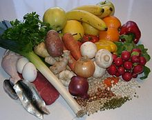 El hambre insatisfecha provoca hipertensión