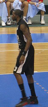 Stephane Lasme.jpg