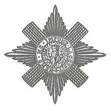 Орден чертополоха шотландия