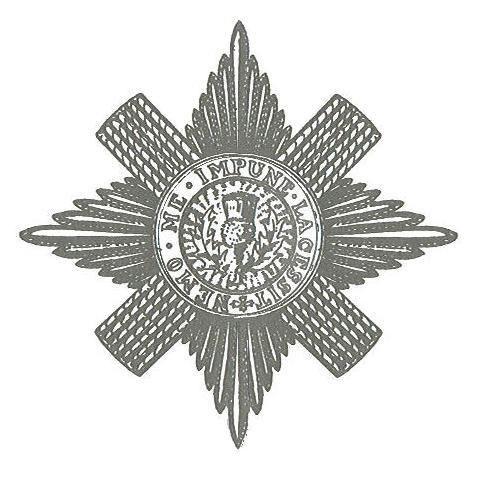 Ster van de Orde van de Distel